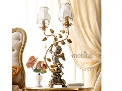 Настольная лампа 919/D Cветильник Aнгел (L05) (Andrea Fanfani)