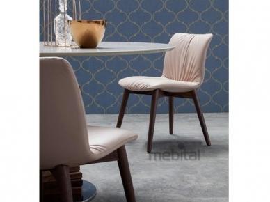 Felix T7280 Tonin Деревянный стул