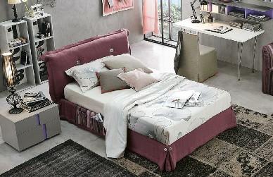 AMAMI Gruppo Tomasella Подростковая мебель