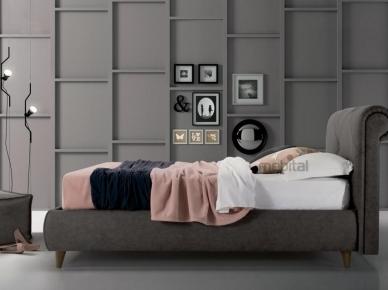SAX Pensarecasa Кровать
