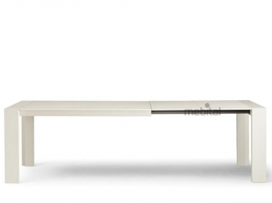 Раскладной деревянный стол Brera 2.0 (Alf DaFre)