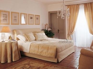 Classic Venezia 2, C-VE Halley Спальня