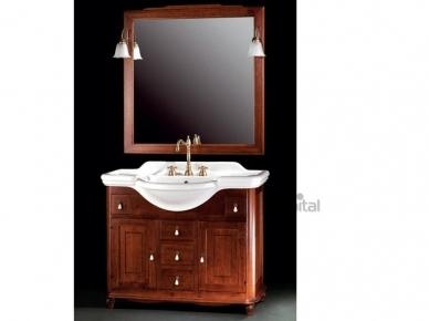 Мебель для ванной Elba (Gaia Mobili)