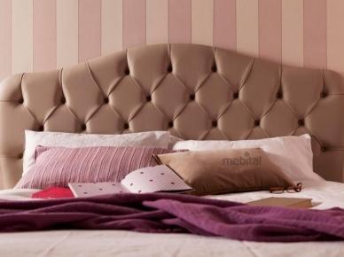 Кровать Armonie (Tosato)