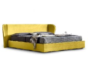 Paris FELIS Мягкая кровать