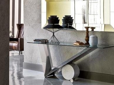 Консольный столик VALENTINOX (Cattelan Italia)