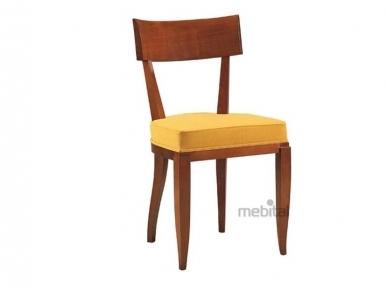 Alice 5175 Morelato Деревянный стул