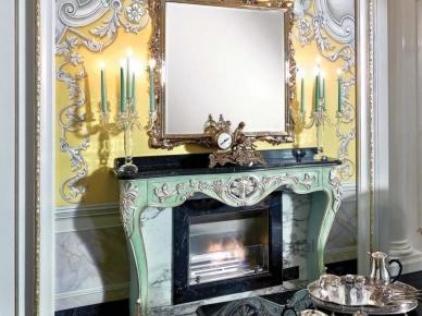 Мебель для ванной AFFRESCHI (Lineatre)