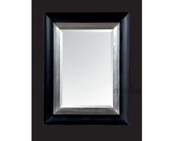 Bastien Gaia Mobili Зеркало