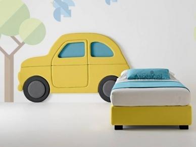 CAR Samoa Мебель для школьников
