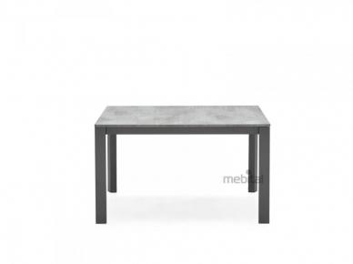 DUCA CS/4089 ML110 Calligaris Раскладной стол