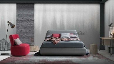 BELMONDO LeComfort Мягкая кровать