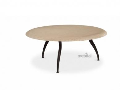 Arturo Cantori Журнальный столик