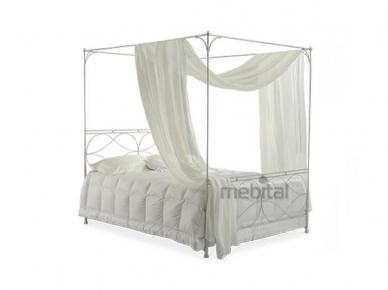 Кровать Raphael 180 (Cantori)