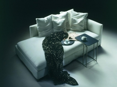 Victor Large 1999 Flexform  Кресло