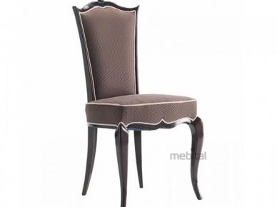 CO.146 Stella del Mobile Мягкий стул