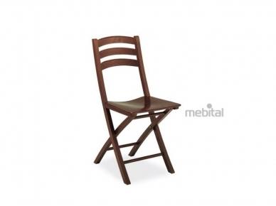 Ambra, CB/1196 Connubia Calligaris Раскладной стул