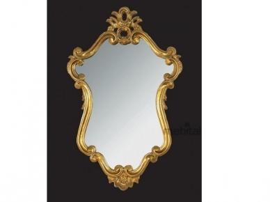 Marche Gaia Mobili Зеркало