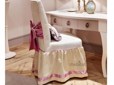 Castellana Giusti Portos Мебель для школьников