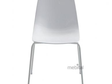 FLO Novamobili Пластиковый стул