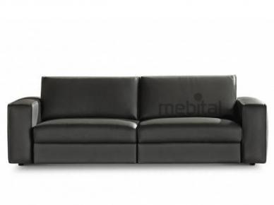 Итальянский диван ATTIKO (Doimo Salotti)