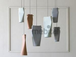 Dent Miniforms Потолочная лампа
