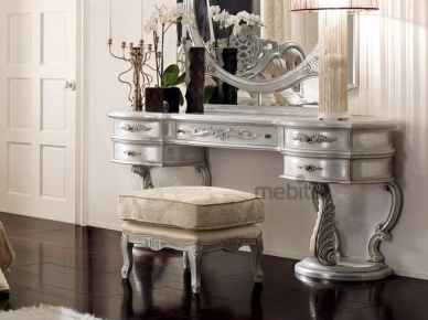 GONDOLA Grilli Туалетный столик