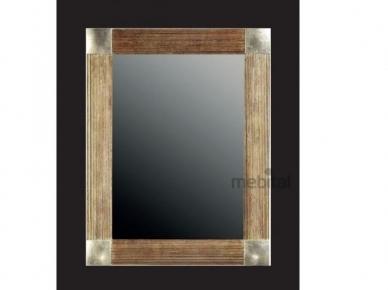 Molveno Gaia Mobili Зеркало