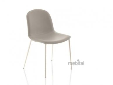 SEVENTY Bontempi Casa Металлический стул
