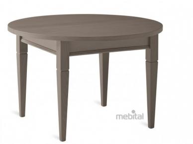 VINTAGE-T Veneta Cucine Раскладной деревянный стол