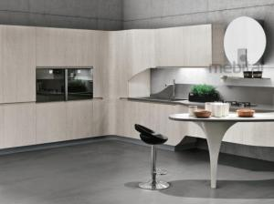 BRING STOSA Cucine Итальянская кухня