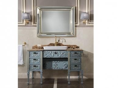 Impero 1 Gaia Mobili Мебель для ванной