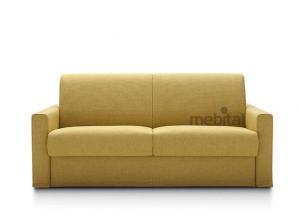 Steve FELIS Раскладной диван