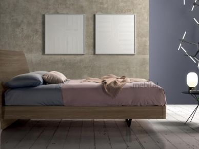 SEPPIA Pensarecasa Кровать