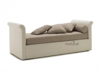 Perla 33 Bolzanletti Кровать