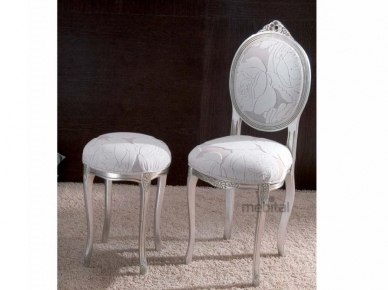 Итальянское кресло RAMON (Bontempi Casa)