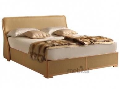 Orlando 2801 Morelato Кровать