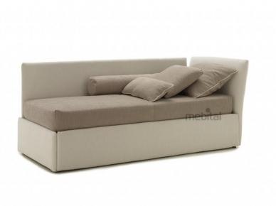 Biba 64 Bolzanletti Итальянский диван