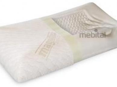 Итальянская подушка Подушка Magniflex Массажная (Magniflex)