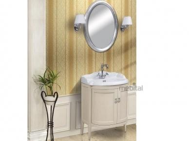 Taylor 5 Gaia Mobili Мебель для ванной