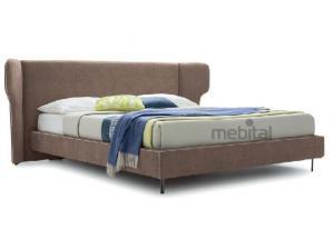 Spencer FELIS Мягкая кровать