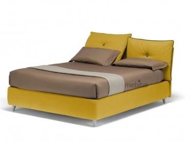 SO LIVELY Noctis Кровать