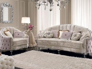 Nancy, Classico Altavilla Итальянский диван