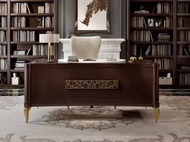 MABEL Valderamobili Письменный стол