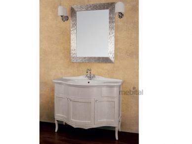 Perla Gaia Mobili Мебель для ванной