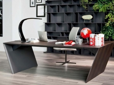 Письменный стол VEGA (Cattelan Italia)