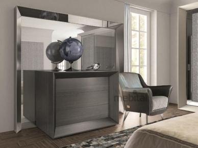 Подростковая мебель J Collection, 21JC (Halley)