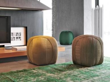 Gomitolo T7338 Tonin  Кресло