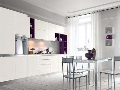 IRIDE - 4 Astra Итальянская кухня