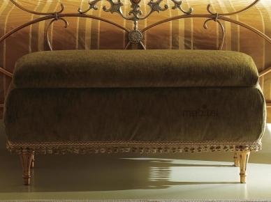 Camelot CorteZARI Итальянское кресло